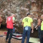 iii-encuentro-de-escalada-maraton-marbella-2015-510
