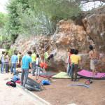 iii-encuentro-de-escalada-maraton-marbella-2015-515