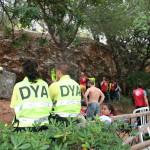 iii-encuentro-de-escalada-maraton-marbella-2015-516