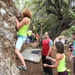 iii-encuentro-de-escalada-maraton-marbella-2015-519
