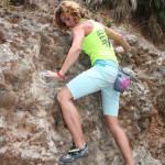 iii-encuentro-de-escalada-maraton-marbella-2015-521
