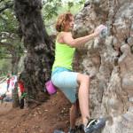 iii-encuentro-de-escalada-maraton-marbella-2015-522
