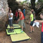 iii-encuentro-de-escalada-maraton-marbella-2015-526