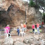 iii-encuentro-de-escalada-maraton-marbella-2015-532