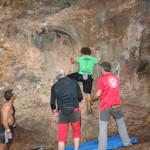 iii-encuentro-de-escalada-maraton-marbella-2015-539