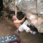 iii-encuentro-de-escalada-maraton-marbella-2015-543
