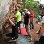 iii-encuentro-de-escalada-maraton-marbella-2015-548