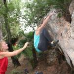 iii-encuentro-de-escalada-maraton-marbella-2015-550