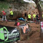 iii-encuentro-de-escalada-maraton-marbella-2015-558