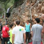 iii-encuentro-de-escalada-maraton-marbella-2015-559