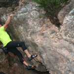 iii-encuentro-de-escalada-maraton-marbella-2015-561