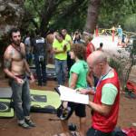 iii-encuentro-de-escalada-maraton-marbella-2015-564
