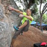 iii-encuentro-de-escalada-maraton-marbella-2015-575