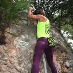 iii-encuentro-de-escalada-maraton-marbella-2015-576
