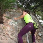 iii-encuentro-de-escalada-maraton-marbella-2015-577