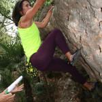 iii-encuentro-de-escalada-maraton-marbella-2015-581