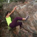 iii-encuentro-de-escalada-maraton-marbella-2015-582