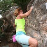 iii-encuentro-de-escalada-maraton-marbella-2015-589