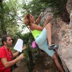 iii-encuentro-de-escalada-maraton-marbella-2015-590
