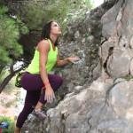iii-encuentro-de-escalada-maraton-marbella-2015-592