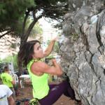 iii-encuentro-de-escalada-maraton-marbella-2015-593