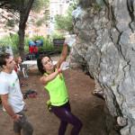 iii-encuentro-de-escalada-maraton-marbella-2015-595