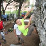 iii-encuentro-de-escalada-maraton-marbella-2015-598