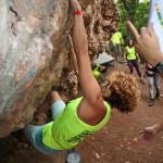 iii-encuentro-de-escalada-maraton-marbella-2015-603