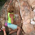 iii-encuentro-de-escalada-maraton-marbella-2015-608
