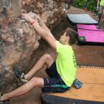 iii-encuentro-de-escalada-maraton-marbella-2015-611
