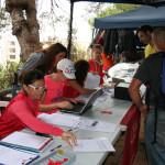 iii-encuentro-de-escalada-maraton-marbella-2015-615