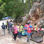 iii-encuentro-de-escalada-maraton-marbella-2015-617
