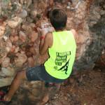 iii-encuentro-de-escalada-maraton-marbella-2015-623