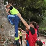 iii-encuentro-de-escalada-maraton-marbella-2015-624