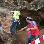 iii-encuentro-de-escalada-maraton-marbella-2015-626