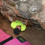iii-encuentro-de-escalada-maraton-marbella-2015-632