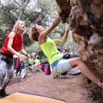 iii-encuentro-de-escalada-maraton-marbella-2015-650