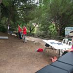 iii-encuentro-de-escalada-maraton-marbella-2015-655