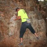 iii-encuentro-de-escalada-maraton-marbella-2015-671