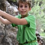 iii-encuentro-de-escalada-maraton-marbella-2015-690