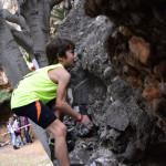 iii-encuentro-de-escalada-maraton-marbella-2015-691