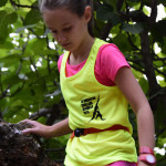 iii-encuentro-de-escalada-maraton-marbella-2015-693