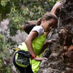 iii-encuentro-de-escalada-maraton-marbella-2015-694