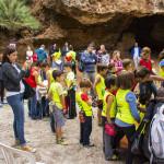 iii-encuentro-de-escalada-maraton-marbella-2015-696
