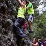 iii-encuentro-de-escalada-maraton-marbella-2015-698