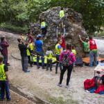 iii-encuentro-de-escalada-maraton-marbella-2015-699