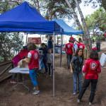 iii-encuentro-de-escalada-montaje-marbella-2015-014