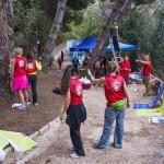 iii-encuentro-de-escalada-montaje-marbella-2015-016