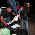 iii-encuentro-de-escalada-montaje-marbella-2015-021