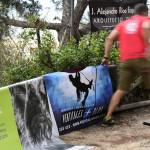 iii-encuentro-de-escalada-montaje-marbella-2015-022
